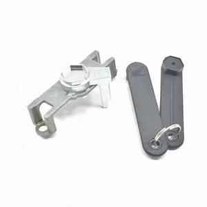 Jual Key Set  Kunci Kontak  Resmi Motor Honda