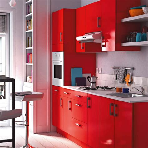 cuisine spicy castorama castorama meuble cuisine spicy cuisine idées de