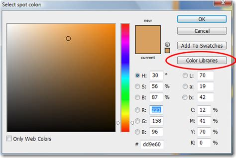 colors channel adobe photoshop working with spot color channels rocky