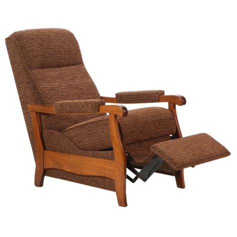 fauteuil relax bureau design fauteuil de relaxation manuel 21 fauteuil