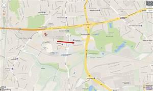 Google Maps Dortmund : samstag in einer woche fliegen die farben an den dortmunder westfalenhallen ruhrbarone ~ Orissabook.com Haus und Dekorationen