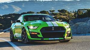 2021 Ford Mustang Buyer's Guide: Reviews, Specs, Comparisons
