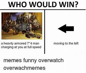 25 Best Memes About Funny Overwatch Funny Overwatch Memes