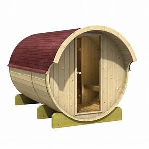 Karibu Sauna Erfahrung : karibu fasssauna 3 sparset mein ~ Articles-book.com Haus und Dekorationen