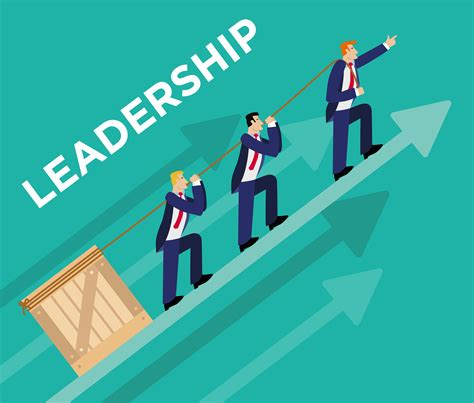 effective leadership archives corporate performance group