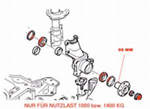 Fiat Ducato Wohnmobil Ersatzteile : fiat ducato iii wohnmobil eg cs001 hymer 2 8 tdi ~ Jslefanu.com Haus und Dekorationen