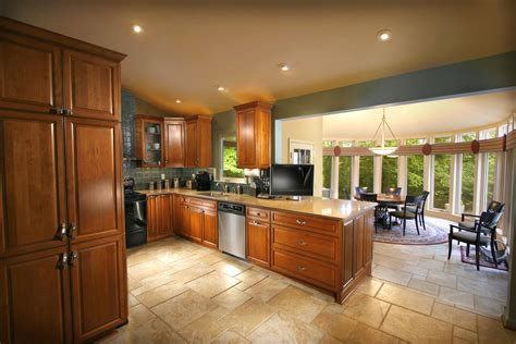 big kitchen island designs kitchen remodel visalia tulare hanford porterville