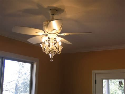 Diy Ceiling Fan Chandelier Combo Diy Wood Arrow Wall Decor I Spy Heart Bracelet Cabin Building Plans Dog Crate Coffee Table Birthday Presents For Your Best Friend Step By Crafts Make Fiber Optic Star Ceiling Water Cooler Tig Torch