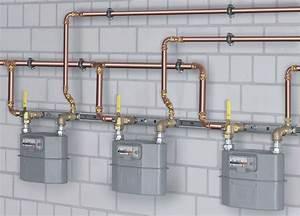Wasserinstallation Selber Machen : emejing wasserinstallation selber machen contemporary ~ Lizthompson.info Haus und Dekorationen