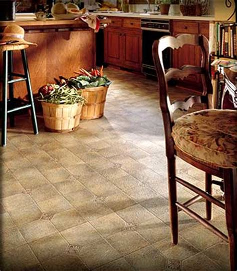 flooring america tallahassee hours vinyl garveys flooring america