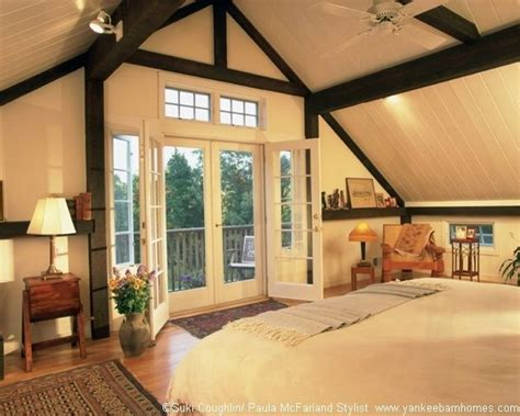 Barn Masters by 17 Best Ideas About Barn Homes On Barn Houses