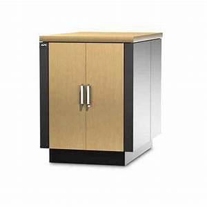 Mini Büro Im Schrank : apc mit server schrank im wohnzimmer look windowspro ~ Bigdaddyawards.com Haus und Dekorationen