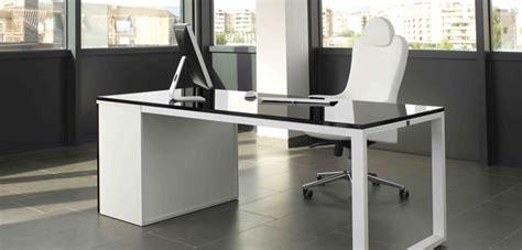 comment ranger bureau comment ranger bureau pour y travailler efficacement
