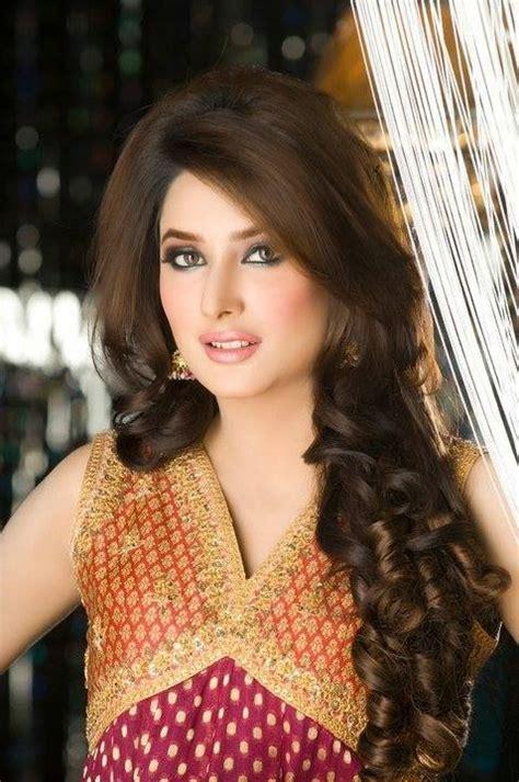 Pakistani Actress Hd Wallpapersbeautiful Pakistani Dramas