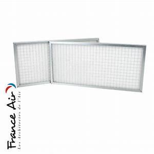 Filtre Vmc Double Flux : filtre g4 pour vmc double flux xevo60 filtre d ~ Dailycaller-alerts.com Idées de Décoration