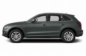 2014 audi q5 invoice price autos post With audi q7 invoice