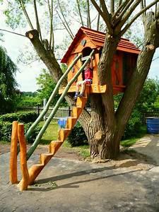 Baumhaus Für Kinder : kinderspielplatz spielger te aequivalere ~ Orissabook.com Haus und Dekorationen