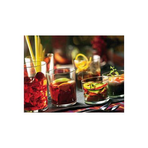 Bicchieri Bodega by Bicchiere Bodega Medium Bormioli Cl 36 6 19699 Rgmania