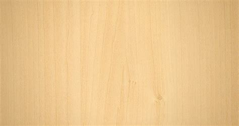 wood template wood pattern background graphic web backgrounds pixeden
