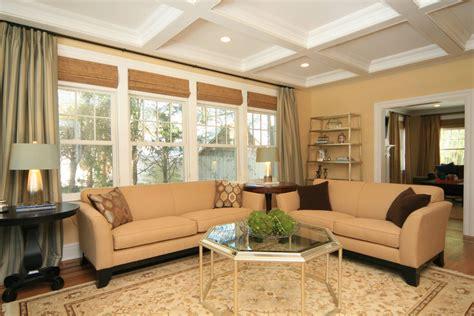 living room arrangements   modern family homedecorite