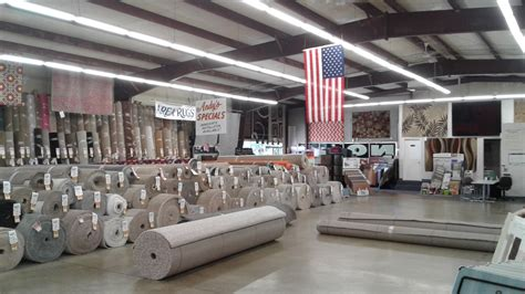 local flooring stores andy s dalton ga flooring in cincinnati oh 513 528 4