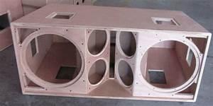 Beste Jbl Box : line array speaker cabinet plans beste awesome inspiration ~ Kayakingforconservation.com Haus und Dekorationen