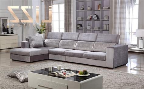 fabric sofa set modern fabric sectional sofa set americas corner fabric Modern