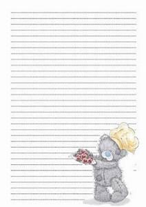 Stundensatz Berechnen Handwerk : 271 besten bullet journal bilder auf pinterest ~ Themetempest.com Abrechnung