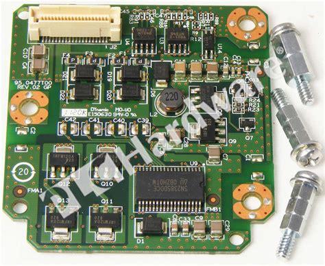 Cisco 800-il-pm-4 Inline Power Module 4-port