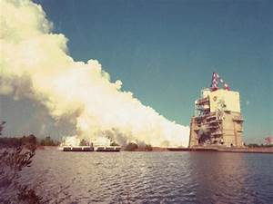 Parts - Space Shuttle Main Engine Test | NASA