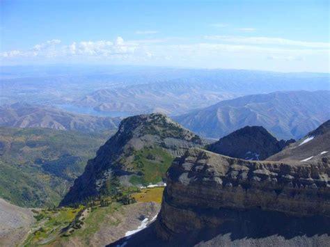 Meaning of mount in english. Mount Timpanogos: Utah County's Towering Summit