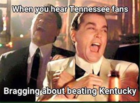 Tennessee Vols Memes - vols and gators memes gifs and jokes thread secrant com
