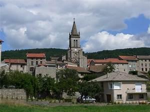 Puy De Dome : panoramio photo of st anth me puy de d me ~ Medecine-chirurgie-esthetiques.com Avis de Voitures