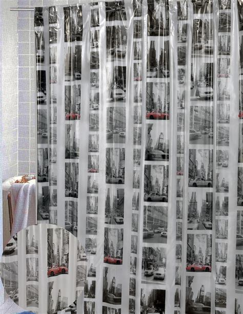 Fabrics For Curtains Nyc by Shower Curtains New York Superb Japanese Modern Shop