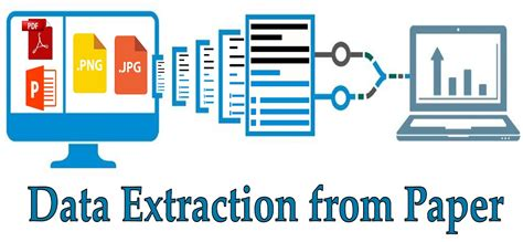 data extraction services  india data extraction