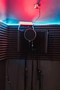 Podcast Recording Studio Near Me Manchester Stockport - Pie Radio