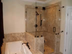 bloombety small modern bathroom remodeling ideas small bathroom remodeling ideas - Ideas For Bathroom Remodeling