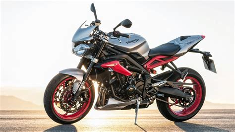 triumph speed rs 2018 2018 triumph speed rs ride review gearopen