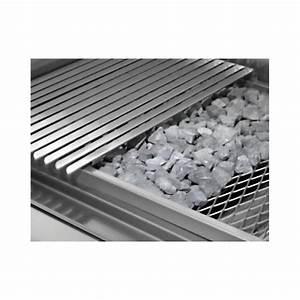 Barbecue Gaz Pierre De Lave : grill pierre de lave gaz mainho pbi 60 pbi 60 achat ~ Dailycaller-alerts.com Idées de Décoration
