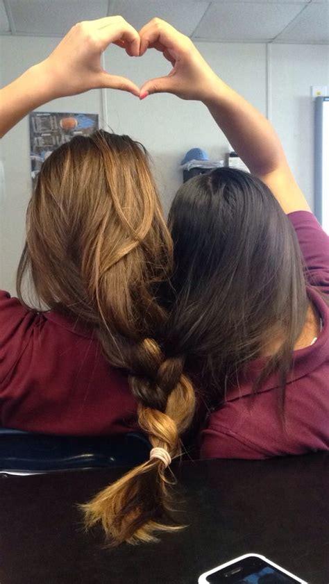 friends braid  hair   haircut web