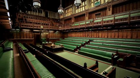 House of Commons of the United Kingdom - Wikiwand