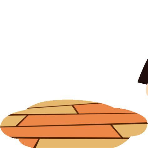 LINE สติ๊กเกอร์ทางการ - หนูหิ่น โนนหินแห่ : ป๊อปอัพ ...