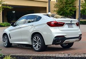 Bmw X6 Sport : real life photos 2015 bmw x6 with m sport package ~ Medecine-chirurgie-esthetiques.com Avis de Voitures