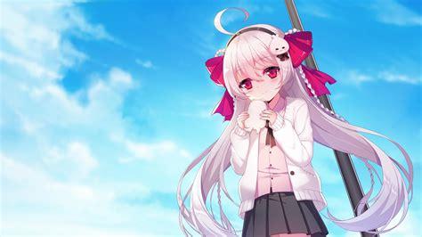Anime Wallpaper Hd 2560x1440 - cool anime wallpapers 2560x1440 desktop backgrounds