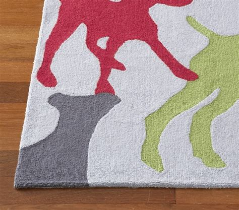 rugs for dogs rug rugs ideas