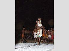 Thimithi Wikipedia