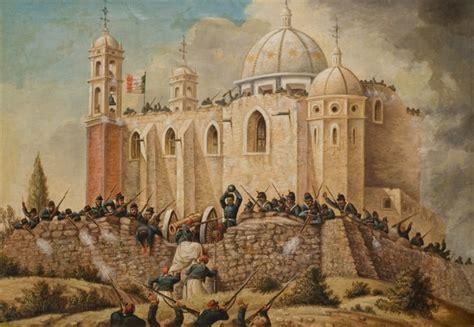 Este 5 de mayo México se celebra la Batalla de Puebla