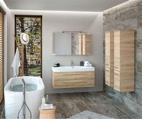 Meuble Salle De Bain Suspendu meuble suspendu salle de bain duo 140