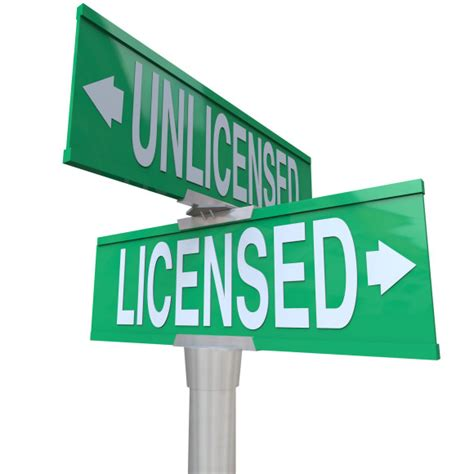 The insurance broker registration is a permit that is issued by the insurance regulatory and development authority (irda). New York Launches Online Re-Licensing for Insurance Agents and Brokers