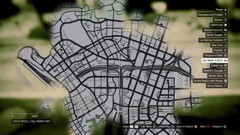 Gta 5 secret bugatti bolide 2020 location (hidden location) gta 5 secret bugatti bolide 2020 location gta 5 mod gameplay.gta 5. GTA 5 - Bugatti Veyron - fastest car location on map (Million dollar car) - YouTube